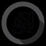https://brainmarketing.com.ar/wp-content/uploads/2018/03/iconos-serv-01-1-150x150.png