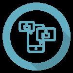 https://brainmarketing.com.ar/wp-content/uploads/2018/03/iconos-serv-03-1-150x150.png